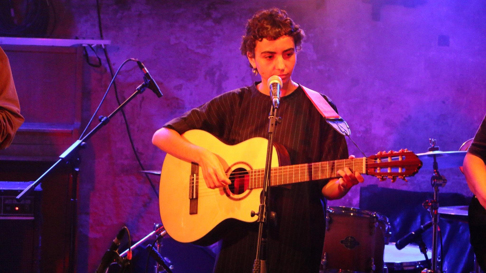 ענבל כהן-אור